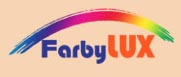 FARBY LUX